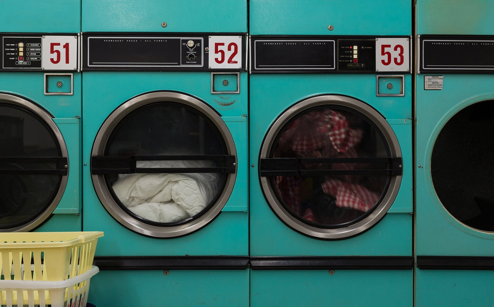møntvaskeri århus priser